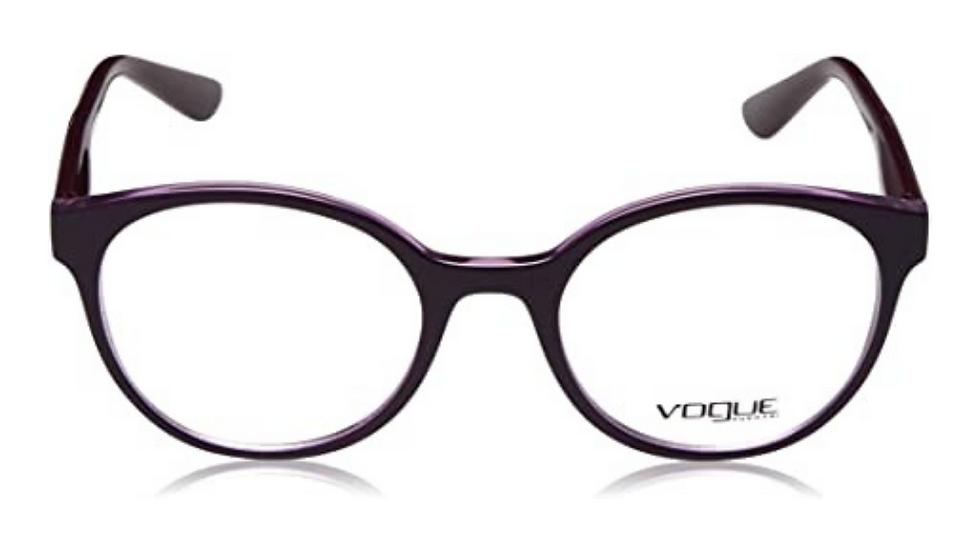 Vogue VO5104 2409