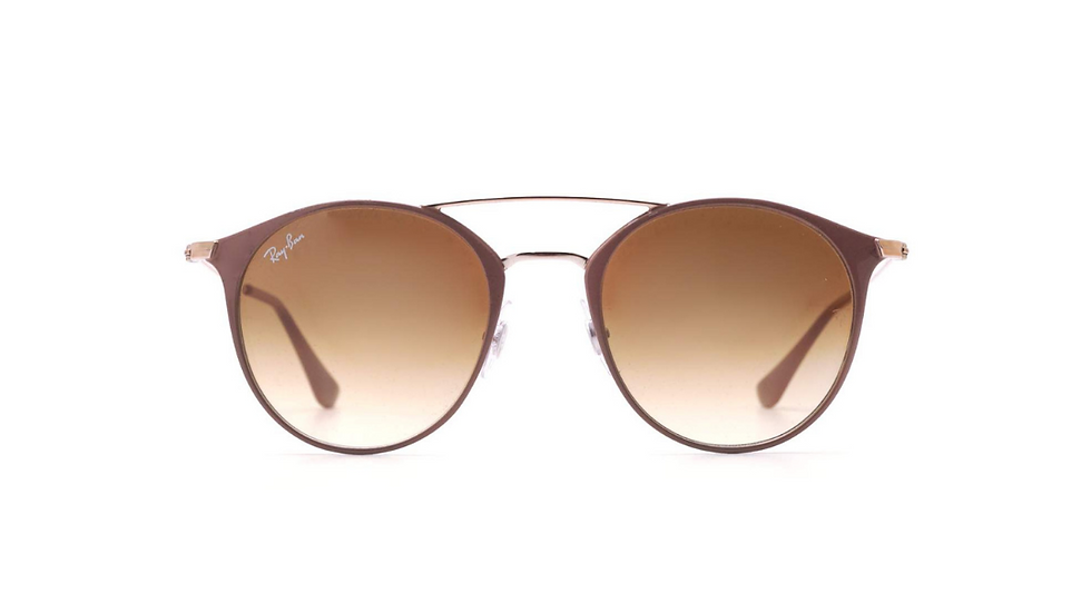 Ray Ban RB3546L 9071/51