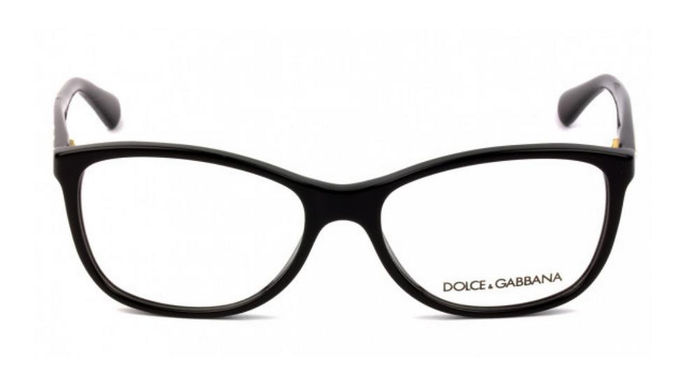 Dolce & Gabbana DG3174 2877