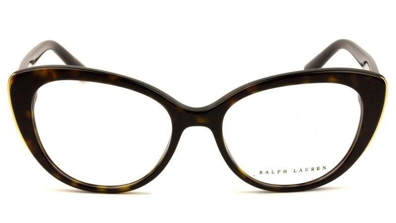 Ralph Lauren RL 6172 5003