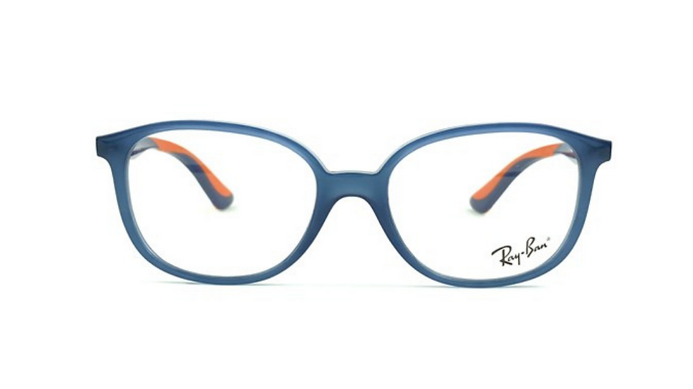 Ray Ban RX RB1598L 3775