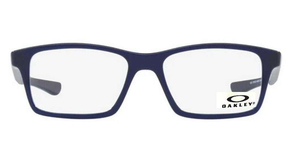 Oakley OY8001-0450