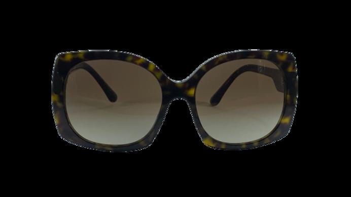 Dolce & Gabbana - DG4385 502/13