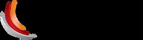 Logotipo_horizontal_cor_edited.png