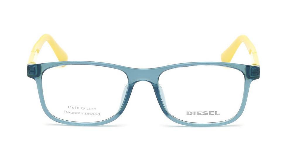 Diesel DL5302 087