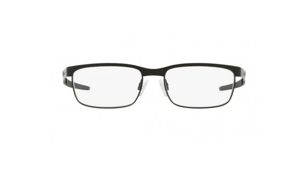 Oakley OY3002-0148