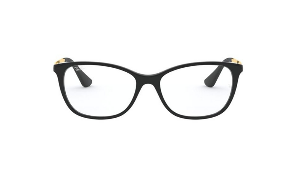 Ray Ban RB1565L 3787