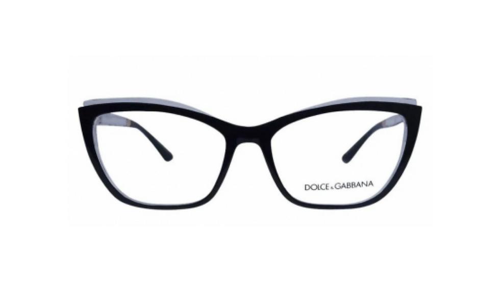 Dolce & Gabbana DG5054 675