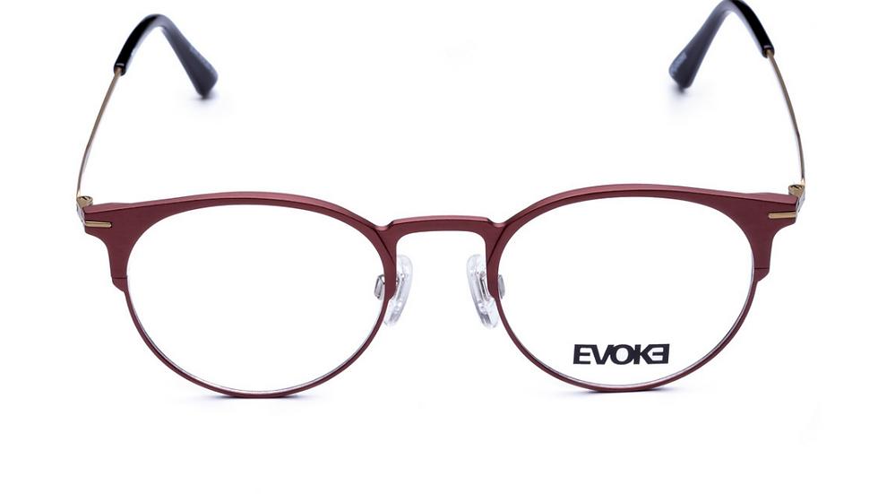 Evoke EVK RX35 01A
