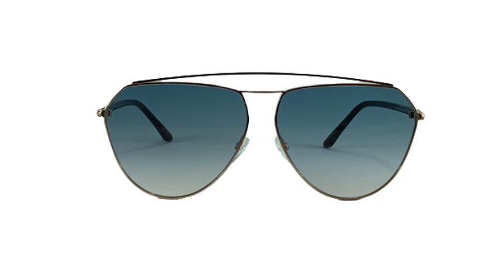 Tom Ford TF681 28P