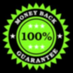 money (250x250).png