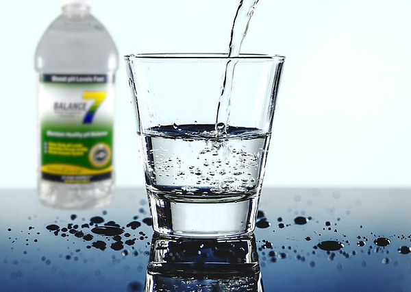 water cup with b7.jpg