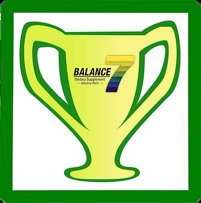 trophy-27827_640.png