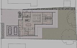A1604.2.jpg
