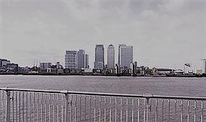 Harbor Quay 3.jpg
