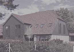18100 1.jpg