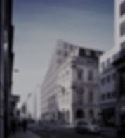 Cheapside 2.jpg