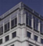 Finsbury 1.jpg