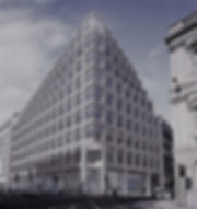 Cheapside 1.jpg