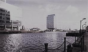 Harbor Quay 2.jpg
