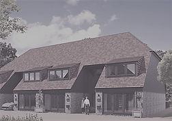 18100 2.jpg