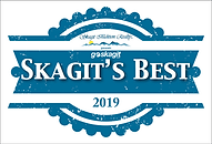 skagits best 2019.png