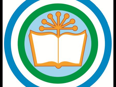 Продолжается прием документов на конкурс на присуждение грантов молодым учителям, работающим в сельс