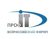Поддержим IT-проекты Республики Башкортостан на конкурсе ПРОФ-IT.2019