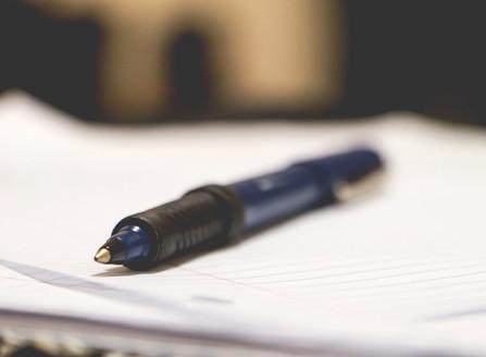 Методические рекомендации для обучающихся по самостоятельной подготовке к ОГЭ и ЕГЭ