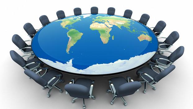 Онлайн–круглый стол «Разбор сложных заданий ЕГЭ по русскому языку»