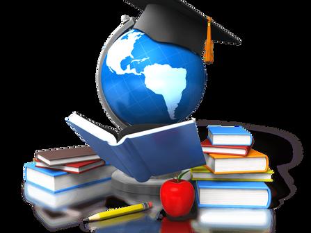 Об образовательном процессе в Республике Башкортостан
