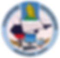 Логотип МКУ УО.png