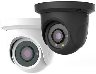 Eyeonet camera
