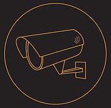 Camera Secco Vector_Black.jpg
