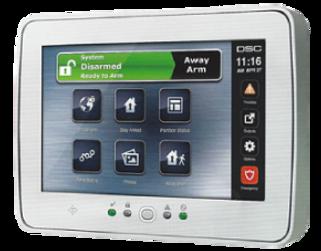 DSC keypad touchscreen.png