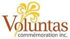 Voluntas-Logo.jpg