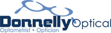 donnelly_optical-logo-final_small.jpg