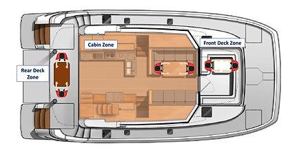 Lower Deck Seating.jpg