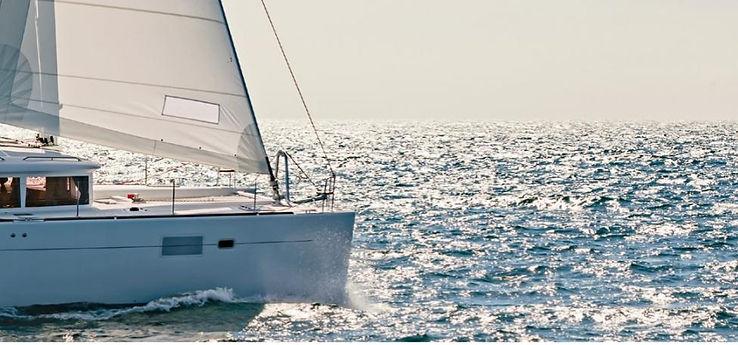 Zen Sea II.jpeg