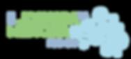 logo_jornada_DIFERENTE (2).png