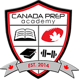 Canada_Prep_Academy_Crest.png