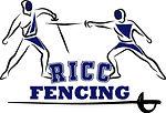 RICC Fencing Logo.jpg