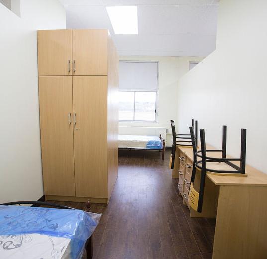 Dormitory Room (5).jpg