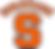 3669_syracuse_orange-alternate-2006.png
