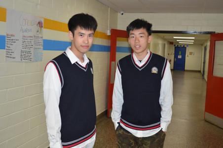 Uniforms (2).JPG