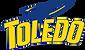 1200px-Toledo_Rockets_logo.png