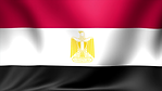 egypt-flag-background-seamless-looping-a