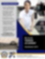 RICC 2019 Tennis One Sheet_edited-3 (2).