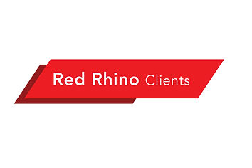 RRClientsBanner2.jpg