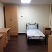 Dormitory Room (8).JPG